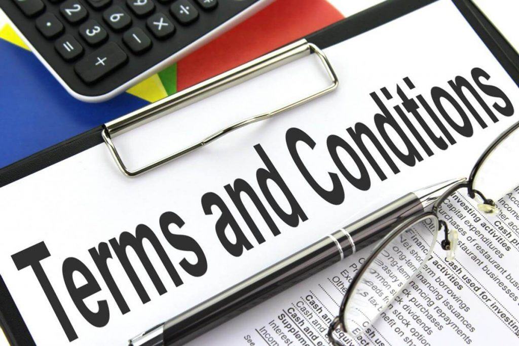 RiderIntro-terms-and-conditions