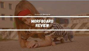 Morfboard Review 2020 | Should You Buy It?