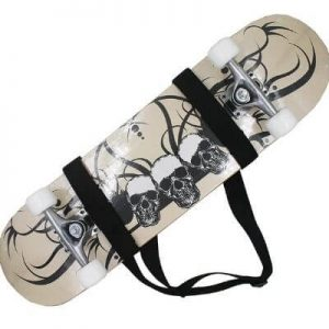 skateboard carrying bag