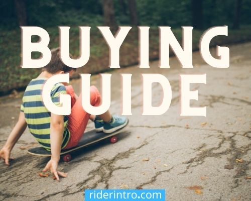 how to choose the best skateboard for 12 year old