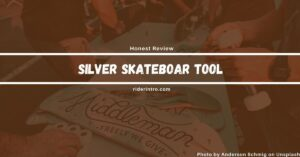 Silver Skate Tool Review of 2021 | Discover What Users Say